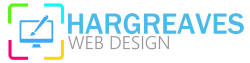 Hargreaves Web Design